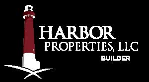 An Ocean County New Home Builder